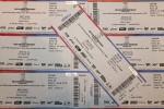 bilety MS