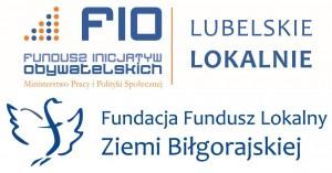 LubelskieLokalnie-1176x615