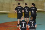 Absolwent Team
