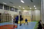 Hit 4 kolejki PGE Gladiatorzy - LaViDaloca